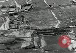 Image of aerial view Pyongyang North Korea, 1950, second 39 stock footage video 65675032635