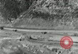 Image of aerial view Pyongyang North Korea, 1950, second 53 stock footage video 65675032635