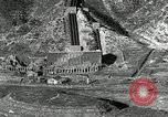 Image of aerial view Pyongyang North Korea, 1950, second 57 stock footage video 65675032635