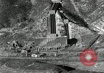 Image of aerial view Pyongyang North Korea, 1950, second 58 stock footage video 65675032635