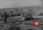 Image of United Nations troops Pyongyang North Korea, 1950, second 8 stock footage video 65675032639