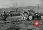 Image of United Nations troops Pyongyang North Korea, 1950, second 9 stock footage video 65675032639