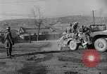 Image of United Nations troops Pyongyang North Korea, 1950, second 10 stock footage video 65675032639
