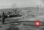 Image of United Nations troops Pyongyang North Korea, 1950, second 13 stock footage video 65675032639