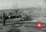 Image of United Nations troops Pyongyang North Korea, 1950, second 15 stock footage video 65675032639