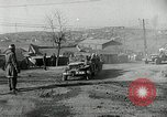 Image of United Nations troops Pyongyang North Korea, 1950, second 16 stock footage video 65675032639