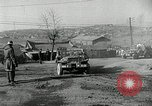 Image of United Nations troops Pyongyang North Korea, 1950, second 17 stock footage video 65675032639
