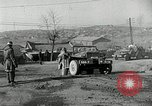 Image of United Nations troops Pyongyang North Korea, 1950, second 18 stock footage video 65675032639