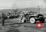 Image of United Nations troops Pyongyang North Korea, 1950, second 19 stock footage video 65675032639