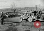 Image of United Nations troops Pyongyang North Korea, 1950, second 20 stock footage video 65675032639