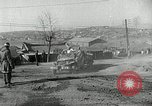 Image of United Nations troops Pyongyang North Korea, 1950, second 24 stock footage video 65675032639