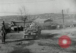 Image of United Nations troops Pyongyang North Korea, 1950, second 25 stock footage video 65675032639