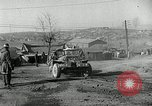 Image of United Nations troops Pyongyang North Korea, 1950, second 26 stock footage video 65675032639