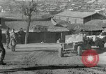 Image of United Nations troops Pyongyang North Korea, 1950, second 28 stock footage video 65675032639