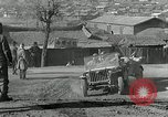 Image of United Nations troops Pyongyang North Korea, 1950, second 29 stock footage video 65675032639