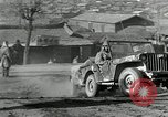 Image of United Nations troops Pyongyang North Korea, 1950, second 31 stock footage video 65675032639