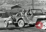 Image of United Nations troops Pyongyang North Korea, 1950, second 32 stock footage video 65675032639