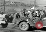 Image of United Nations troops Pyongyang North Korea, 1950, second 33 stock footage video 65675032639