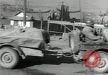 Image of United Nations troops Pyongyang North Korea, 1950, second 34 stock footage video 65675032639