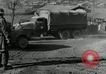 Image of United Nations troops Pyongyang North Korea, 1950, second 36 stock footage video 65675032639