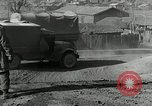 Image of United Nations troops Pyongyang North Korea, 1950, second 37 stock footage video 65675032639