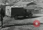 Image of United Nations troops Pyongyang North Korea, 1950, second 38 stock footage video 65675032639