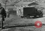 Image of United Nations troops Pyongyang North Korea, 1950, second 39 stock footage video 65675032639