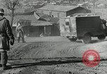 Image of United Nations troops Pyongyang North Korea, 1950, second 40 stock footage video 65675032639