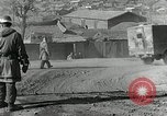 Image of United Nations troops Pyongyang North Korea, 1950, second 41 stock footage video 65675032639