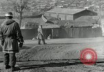 Image of United Nations troops Pyongyang North Korea, 1950, second 42 stock footage video 65675032639