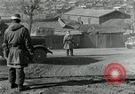 Image of United Nations troops Pyongyang North Korea, 1950, second 44 stock footage video 65675032639