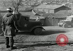 Image of United Nations troops Pyongyang North Korea, 1950, second 45 stock footage video 65675032639