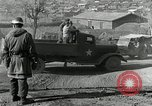 Image of United Nations troops Pyongyang North Korea, 1950, second 46 stock footage video 65675032639