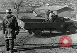 Image of United Nations troops Pyongyang North Korea, 1950, second 47 stock footage video 65675032639