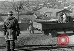 Image of United Nations troops Pyongyang North Korea, 1950, second 48 stock footage video 65675032639