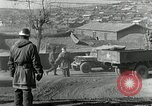 Image of United Nations troops Pyongyang North Korea, 1950, second 49 stock footage video 65675032639