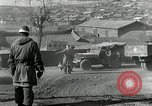 Image of United Nations troops Pyongyang North Korea, 1950, second 50 stock footage video 65675032639