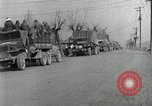 Image of United Nations troops Pyongyang North Korea, 1950, second 59 stock footage video 65675032639