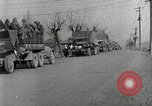 Image of United Nations troops Pyongyang North Korea, 1950, second 60 stock footage video 65675032639