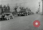 Image of United Nations troops Pyongyang North Korea, 1950, second 61 stock footage video 65675032639