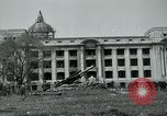 Image of 155mm Howitzer Seoul South Korea, 1951, second 4 stock footage video 65675032640