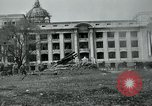 Image of 155mm Howitzer Seoul South Korea, 1951, second 10 stock footage video 65675032640