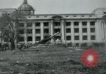 Image of 155mm Howitzer Seoul South Korea, 1951, second 18 stock footage video 65675032640