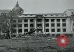 Image of 155mm Howitzer Seoul South Korea, 1951, second 20 stock footage video 65675032640