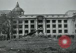 Image of 155mm Howitzer Seoul South Korea, 1951, second 21 stock footage video 65675032640