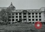 Image of 155mm Howitzer Seoul South Korea, 1951, second 23 stock footage video 65675032640