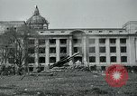 Image of 155mm Howitzer Seoul South Korea, 1951, second 25 stock footage video 65675032640