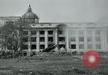 Image of 155mm Howitzer Seoul South Korea, 1951, second 26 stock footage video 65675032640