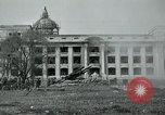 Image of 155mm Howitzer Seoul South Korea, 1951, second 27 stock footage video 65675032640