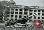 Image of 155mm Howitzer Seoul South Korea, 1951, second 34 stock footage video 65675032640